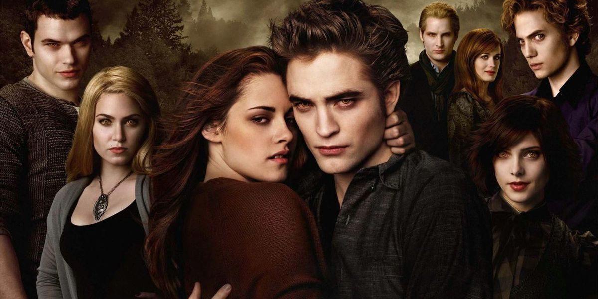 Vezi ce au purtat actorii la premiera ultimului film Twilight!