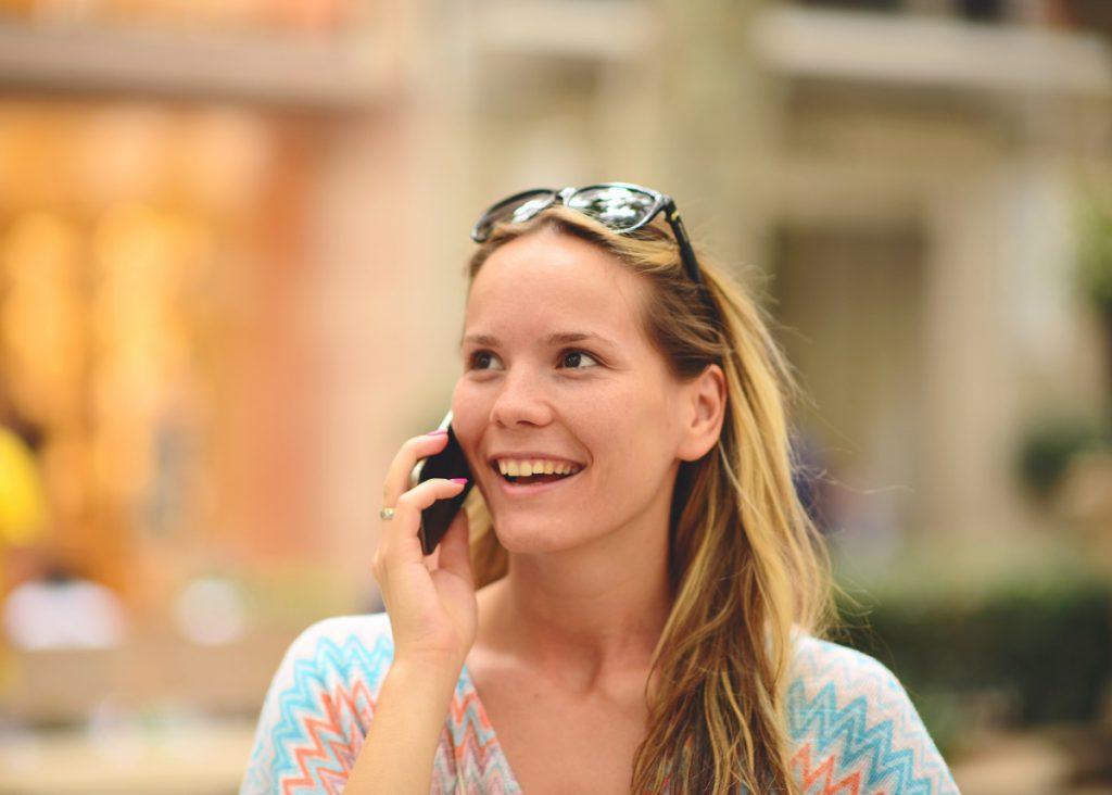 Sfaturi pentru femei singure: Ce poti sa inveti de la un prim dating ratat?